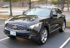 infiniti fx50 2016 infiniti fx50 amazing pictures u0026 video to infiniti fx50 cars