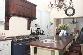 free standing kitchen cupboards cape town hollywood furniture