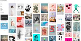 design inspiration sites inspirations blog leeroy creative agency