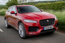 lexus wolverhampton jobs jaguar land rover launches education scheme to dispel diesel car