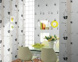 papier peint pour cuisine moderne papier peint pour cuisine papier peint de cuisine papier peint pour