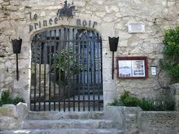 chambres d hotes les baux de provence chambre d hôtes le prince noir chambre d hôtes les baux de provence