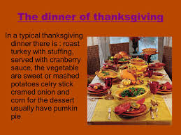when is thanksgiving celebrated in america thanksgiving thanksgiving it is a bigger holidays than chrismas