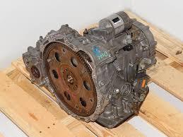 lexus auto parts usa jdm toyota manual u0026 automatic transmissions j spec auto sports