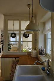 Kitchen Divider Ideas 2519 Best New Look For My Home Images On Pinterest Kitchen