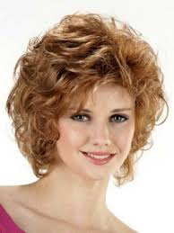wigs short hairstyles round face short hairstyles best short curly hairstyles for round faces 2016