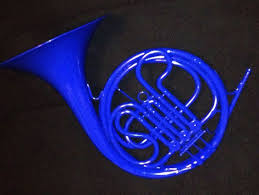 92 best band 3 images on horn and