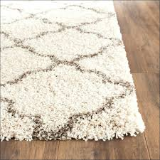 High Pile Area Rug Wonderful Low Pile Area Rug Interiors Magnificent High Pile Rug