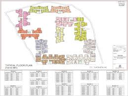 800 sq ft 2 bhk 2t apartment for sale in sng group apna ghar