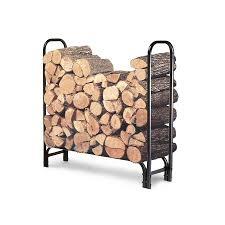 Cord Wood Storage Rack Plans by Ideas How To Build A Firewood Rack Firewood Storage Rack Plans