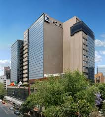 nh mexico city reforma arminas travel u2014 destination management