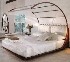 crazy beds 75 best crazy crazy beds images on pinterest murphy bed alcove