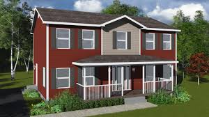 two story floor plans modular home designs kent homes