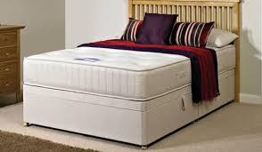 Divan Bed Set Bensons For Beds Cleo Divan Bed Set Divan Beds Hermitage