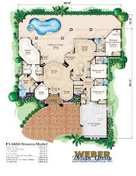 home plan com best 25 one bedroom house plans ideas on one bedroom