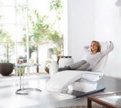 living room recliner chairs modern recliner chairs foter