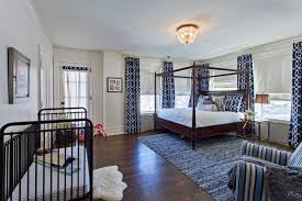 Recommended Bedroom Size Key Measurements To Help You Design Your Dream Bedroom