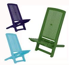 Fully Reclining Beach Chair Folding Beach Chairs