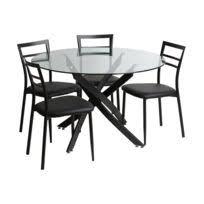 table ronde et chaises eblouissant table ronde et chaises l001mta3217002 0101 0750 p00