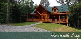 Barn Again Lodge Vanderbuilt Lodge Hocking Hills Old Man U0027s Cave Ohio