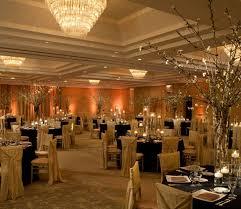 cheap wedding venues in orange county wedding venues in orange county wedding ideas