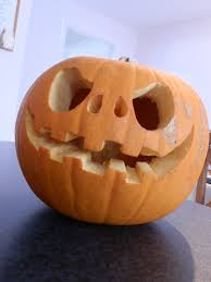 halloween background dental the world u0027s most recently posted photos of dental and tooth
