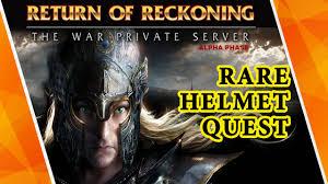 t3 return guide warhammer online return of reckoning ancient horror t3 epic