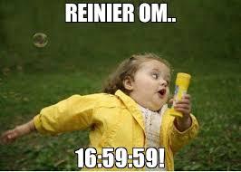 Meme Om - reinier om 16 59 59 meme chubby bubbles girl 69353 memeshappen
