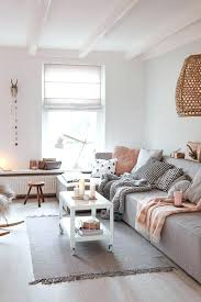 how to interior design your own home design your own home bedroom awesome design your own home interior
