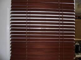 Wooden Venetian Blind Ikea Dark Wood Venetian Blind Cms Wide Ebay Lentine Marine 66265