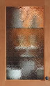 decorative glass inserts for kitchen cabinets decorative glass panels for cabinets glass inserts are a great
