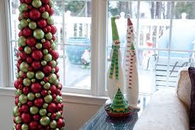 tree personality quiz meredith ehler home decorator