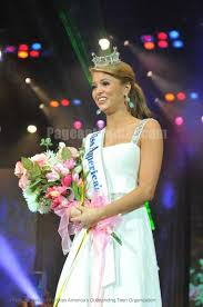 hairstyles for pageants for teens pageant hair tips hair style 4 for pageant competition