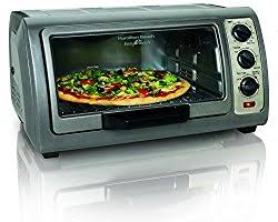 Toaster Oven Best Buy Best Toaster Oven 5 Top Toaster Ovens Of 2017
