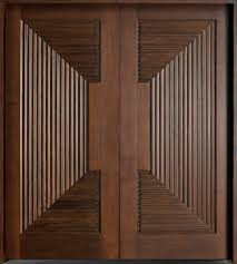 contemporary kitchen cabinet door handles u2013 modern house