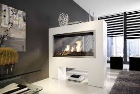 double sided open fireplace cpmpublishingcom