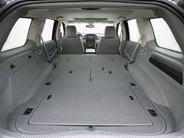 interior jeep grand cherokee crd limited wk u00272005 u201307