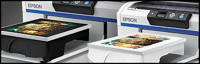 epson f2000 dtg printer review and update by scott fresener