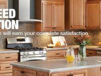 home depot kitchen ls home depot kitchen design services luxury kitchen cabinets home