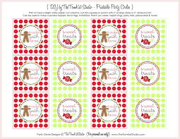 printable gingerbread man gift tags free printables gingerbread men cookie recipe sweet treats tags