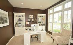 Elle Decor Home Office Elle Decor Kitchens Elle Decor Kitchens Country Kitchen Designs
