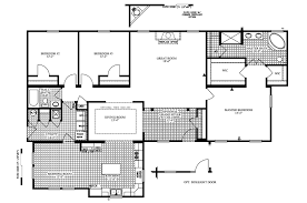 2006 clayton mobile home floor plans
