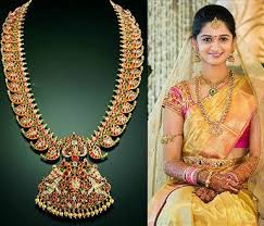bridal jewellery on rent marriage wedding jewellery sets for rental in chennai