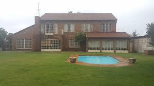 5 Bedroom Home House For Sale In Jameson Park 5 Bedroom 13479919 9 21 Cyberprop