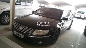 volkswagen phaeton volkswagen phaeton 03 for sale qatar living
