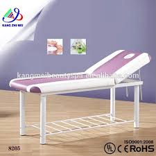 hydraulic massage table for sale hydraulic massage bed hydraulic massage bed suppliers and