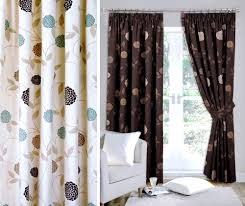 lined bedroom curtains ready made lined bedroom curtains ready made design ideas 2017 2018