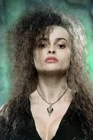 Bellatrix Halloween Costume Bellatrix Lestrange Harry Potter Bellatrix Lestrange Harry