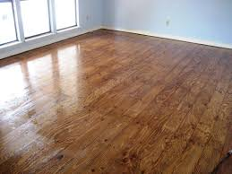 flooring subfloor basement basement flooring systems