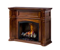 dimplex electric fireplaces classic fireplace and bbq store